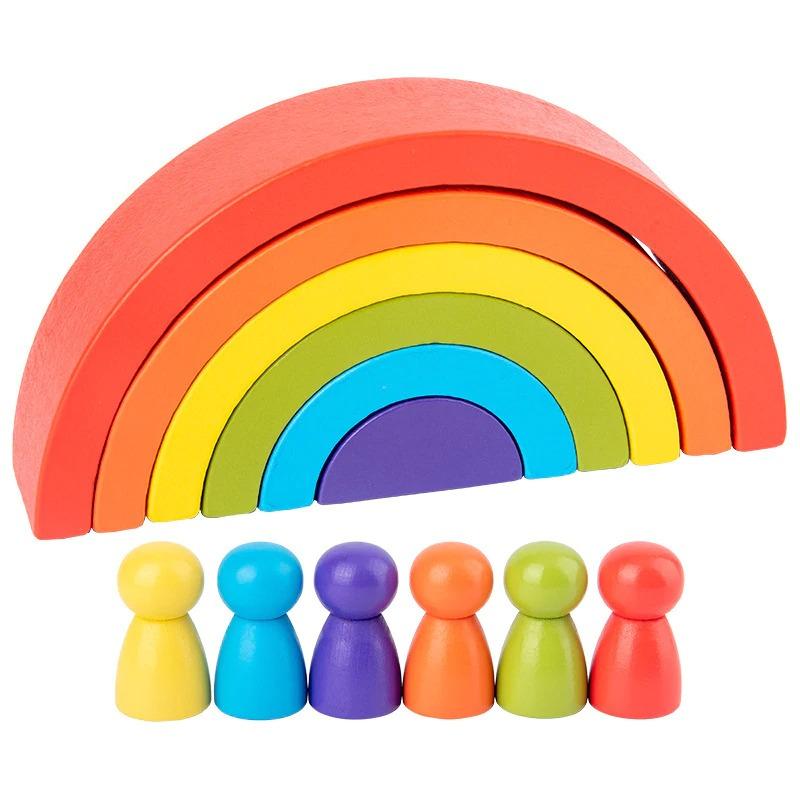 hildrens-wooden-rainbow-toy-creative-w_main-0