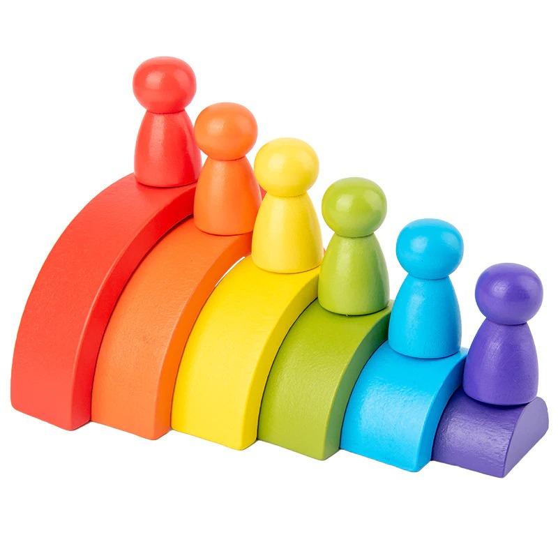 hildrens-wooden-rainbow-toy-creative-w_main-2