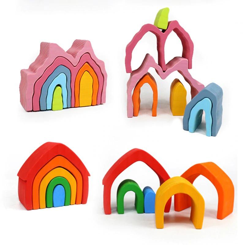 iy-assembled-building-blocks-montessori_main-3
