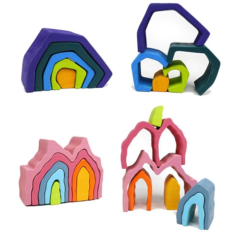 iy-assembled-building-blocks-montessori_main-4