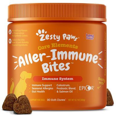 API2.0Aller-ImmuneLamb-01_400x406