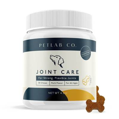 Jointcare_400x